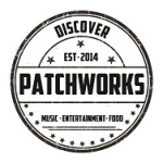 Patchworks logo - Compressed