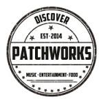 Patchworks logo - Compressed