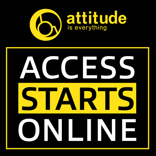 Access-Starts-Online-Banner-AIE