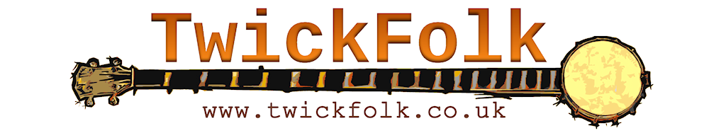 TwickFolk